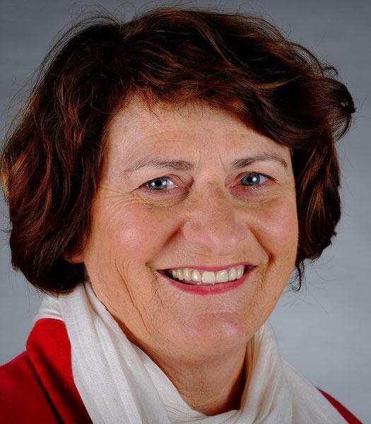 Jenny Wakefield, Duchess of Plaza Toro - The Gondoliers