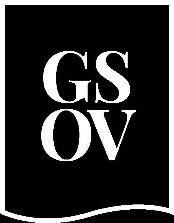 Gilbert & Sullivan Opera Victoria